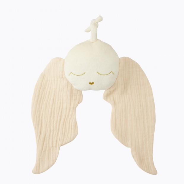 Angel Caller Comforter